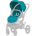 britax_affinity_2_blackchassis_02_colourpacklagoongreen_br_2016_ghosted_72dpi_2000x2000.png