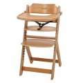 timba-hochstuhl-white-27631-safety1st-equipment-highchair-timba-2016-naturalwood-evolutivestep1_6.png