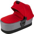 affinity_2_carrycot_flamered_02_br_2016_72dpi_2000x2000.png