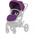 britax_affinity_2_blackchassis_02_colourpackminerallilac_br_2016_ghosted_72dpi_2000x2000.png