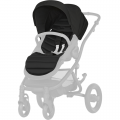 britax_affinity_2_blackchassis_02_colourpackcosmosblack_br_2016_ghosted_72dpi_2000x2000.png