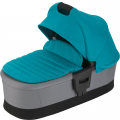 affinity_2_carrycot_lagoongreen_02_br_2016_72dpi_2000x2000.png