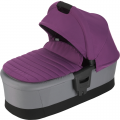 affinity_2_carrycot_minerallilac_02_br_2016_72dpi_2000x2000.png