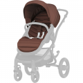 britax_affinity_2_blackchassis_02_colourpackwoodbrown_br_2016_ghosted_72dpi_2000x2000.png