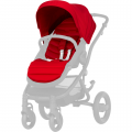 britax_affinity_2_blackchassis_02_colourpackflamered_br_2016_ghosted_72dpi_2000x2000.png