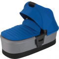affinity_2_carrycot_oceanblue_02_br_2016_72dpi_2000x2000.png