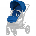 britax_affinity_2_blackchassis_02_colourpackoceanblue_br_2016_ghosted_72dpi_2000x2000.png