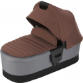 affinity_2_carrycot_woodbrown_02_br_2016_72dpi_2000x2000.png